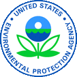 EPA Cleaning Services Logo